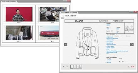 说明: http://www.desunsoft.com/ib/iimages/simos-t-01-p.png