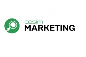营销管理模拟