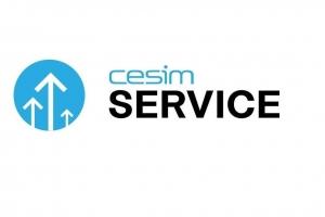 中小型服务行业管理模拟