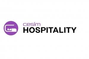 酒店餐饮管理模拟